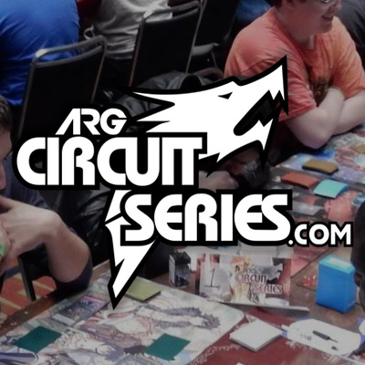 Alter Reality Games Circuit 2019