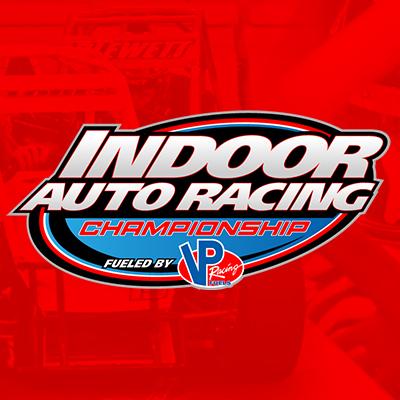 Atlantic City Indoor Midget Car Race