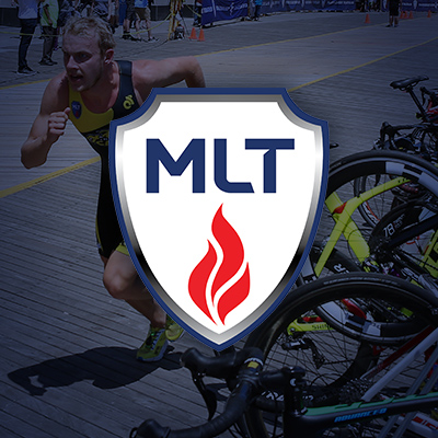 Major League Triathlon