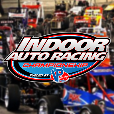 Indoor Auto Racing Championship