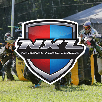 National Xball League – Atlantic City Open