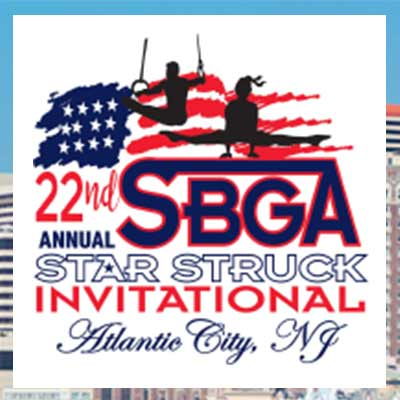 22nd Annual Star Struck Invitational