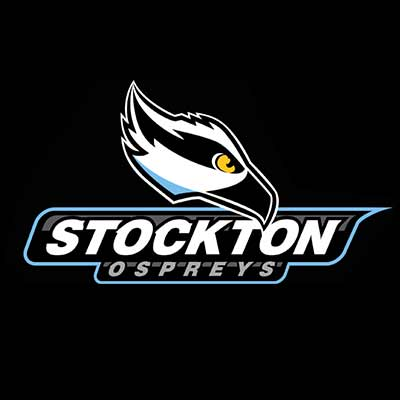 Stockton University vs. Kean University Basketball