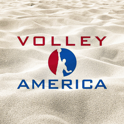 Volley America Junior Nationals