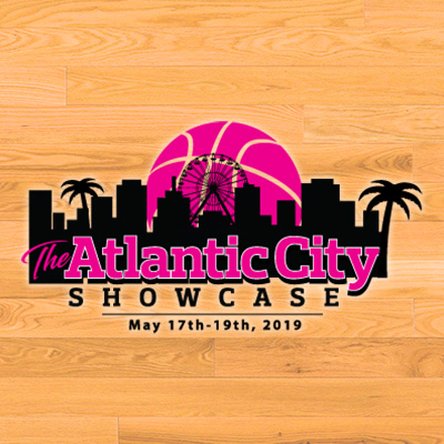 The Atlantic City Showcase