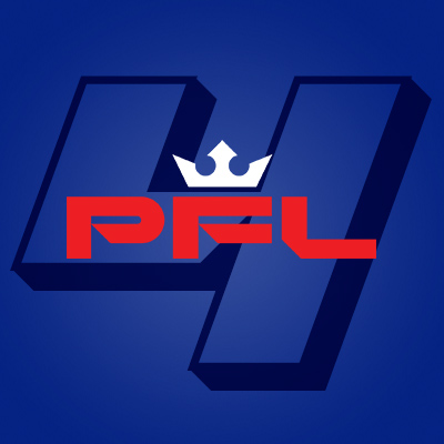 Professional Fighters League 4
