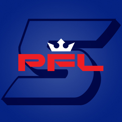 Professional Fighters League 5