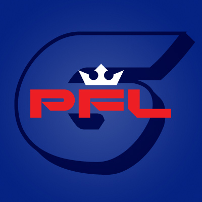 Professional Fighters League 6