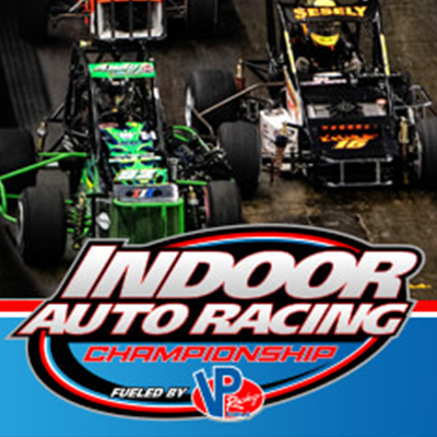 The Indoor Auto Racing Series Napa Auto Parts Classic