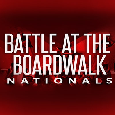 Battle at the Boardwalk Nationals