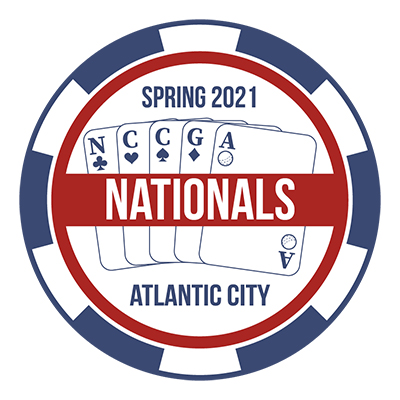 National Collegiate Club Golf Association (NCCGA) Spring 2021 National Championship