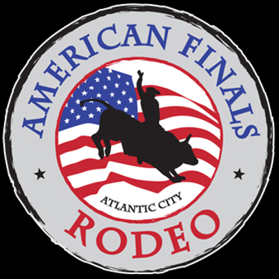 39th Annual American Finals Rodeo
