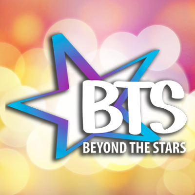 Beyond The Stars; National Finals